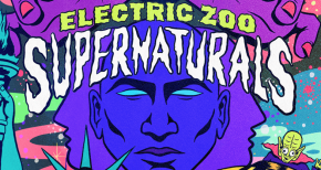 Image of Electric Zoo Announce New Theme for 2020: Supernaturals