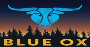 Image of Blue Ox Music Festival or Bust!