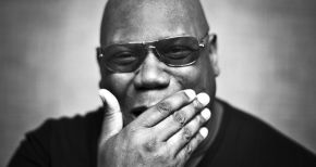 Image of PURE Carl Cox Set to Take Ibiza by Storm This Summer