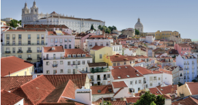 Image of Lisbon Festival LXM Announces Full Line-up for Debut Event