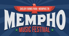 Image of Mempho Festival Returns to Shelby Farms Park