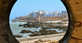 Image of MOGA Festival announces 2017 edition at Game of Thrones filming location in Essaouira, Morocco