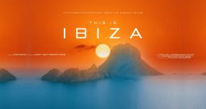 Image of Stunning New Film 'This is Ibiza' Takes You Deep Into the Dance Music Capital of the World