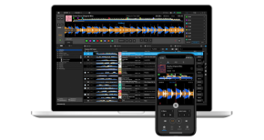 Image of Inflyte launches groundbreaking new promo integration with Pioneer DJ's rekordbox