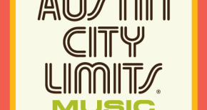 Image of Austin City Limits 2017 Lineup Announced
