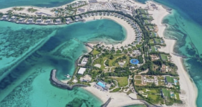 Image of Brand new Festival in Middle East to take place on the Ultimate Private Island