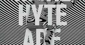 Image of HYTE RETURNS FOR AMSTERDAM DANCE EVENT 2017 W/ LOCO DICE, RICARDO VILLALOBOS, CHRIS LIEBING, SETH TROXLER, PAN-POT, MARCEL DETTMANN + MANY MORE