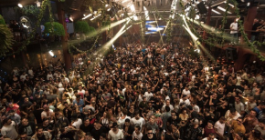 Image of Pyramid Ibiza Announce Huge 2020 Opening Party
