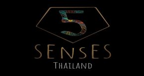 Image of Thailand Debuts Tropical 5 Senses Eco Music Festival