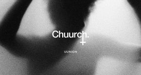 "Image of Chuurch Release's Their ""Uunion"" EP via NEST"