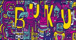 Image of BUKU 2017 Releases Single Day Tickets + Late-Night Tickets This Week!