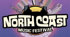 Image of North Coast Music Festival Combines Musical Diversity and Urban Fun in Chicago