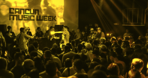 Image of Brand New Music Conference to launch in Mexico - Cancun Music Week