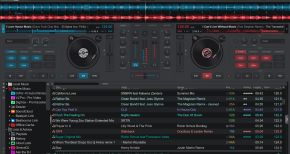 Image of VirtualDJ Announces Biggest Ever Updates That Will Change Digital DJing forever