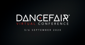 Image of Dancefair launches the biggest free virtual music conference.
