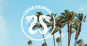 Image of CRSSD Fest 2020 Spring Edition - 5 Acts You Don't Want To Miss