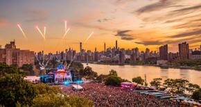 Image of Electric Zoo: Supernaturals unveils first names for 2021 edition w/ Tiesto, Nina Las Vegas, Duke Dumont, Alesso