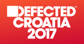 Image of Defected Croatia Announces 6-Day Schedule