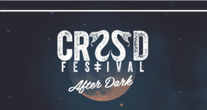 Image of CRSSD Fall Edition is Ready Unleash CRSSD After Dark