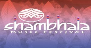 Image of Shambhala 2017 is Just 2 Weeks Away!