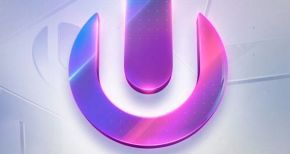 Image of Ultra 2018 Tickets For Sale On The Cheap