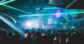 Image of First Round of London Music Conference Artists, Experts and Brands Announced For 2020 at fabric