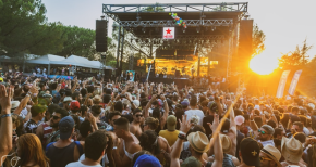 Image of Family Piknik goes for 2 full days in 2020, with Fisher, Artbat & Erol Alkan among first disclosed acts