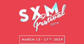 Image of SXM Festival 2019 Is Back and Better