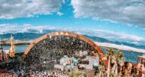 Image of BSH Island Croatia Announces Full Line-Up incl. Paco Osuna, Sidney Charles + Brands such as Do Not Sleep, Afterhours