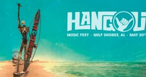 Image of Hangout Music Fest 2016
