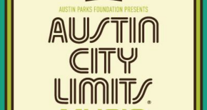 Image of Austin City Limits 2016- Week 2