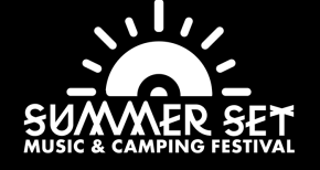 Image of Summer Set 2017