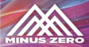 Image of Minus Zero 2016 – Vermont