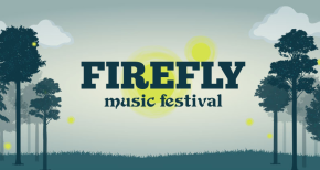 Image of Firefly Music Festival 2016