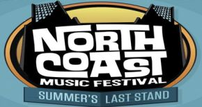 Image of North Coast Music Festival 2016