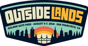 Image of Outside Lands 2016