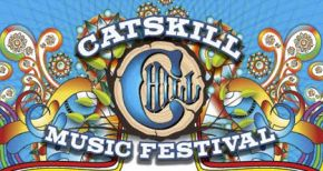 Image of Catskill Chill 2016