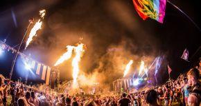 Image of Imagine Festival 2017 - Atlanta, GA - Round 3