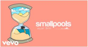 "Image of Smallpools Releases ""Million Bucks"""