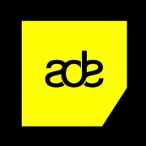 Image of ADE 2017 (Amsterdam Dance Event)