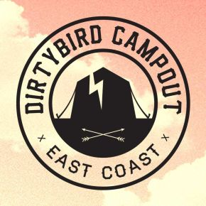 Image of Dirtybird Campout East 2018