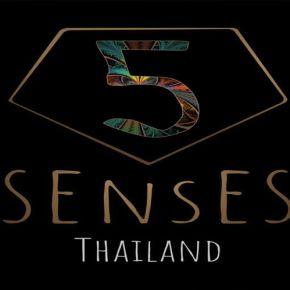Image of 5 Senses Eco Festival 2018