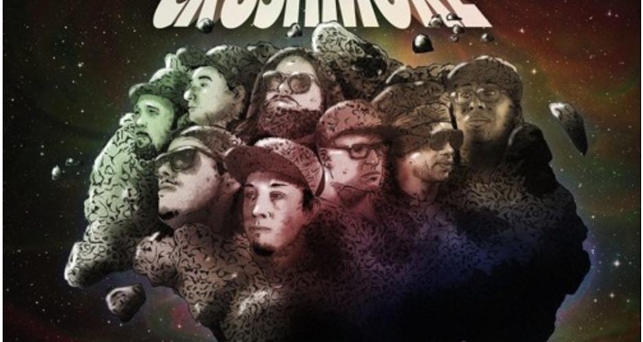 Lettuce 'Mt. Crushmore' Featured Image