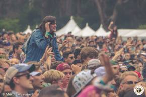 Image of Outside Lands 2021 is Almost Sold Out!