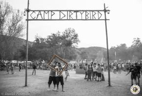 Image of Dirtybird Campout 2017 Lineup Unveiled in Full!