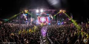 Image of Imagine Music Festival 2021 Announces Phase 1 Lineup!