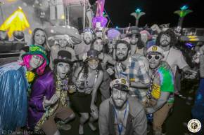 Image of Cloud 9's Jam Cruise Sells Out; Holy Ship! & Dominican Holidaze Lodging Still Available