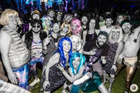Image of Jam Cruise 16 Review & Photos