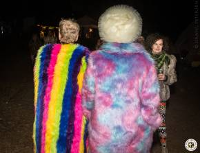 Image of Desert Hearts Festival - Southern California's High-Desert Homecoming
