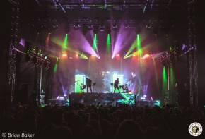 Image of Forecastle Festival 2017 Pleases The Masses